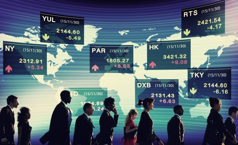 Wer sich traut seinen Blick auch mal nach Europa oder in die Welt zu richten, der wird mit Sicherheit ein Aktien-Unternnehmen mit einer sehr hohen Dividendenrendite finden. Ob das Unternehmen dann zu einem persönlich paast, muss man selbst entscheiden. (#5)