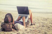 Mit dem Internet Geld verdienen: Erfolgreiche Beispiele