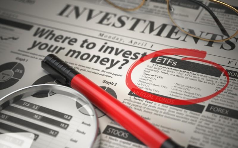 Wer sich mit der Frage beschäftigt, welche Aktien er kaufen soll, der wird an ETFs nicht vorbeikommen. Die Investition in diesem Bereich ist schon lange kein Geheimtipp mehr. (#3)