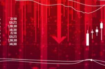 Publikumsfonds: Weltweiter Rückgang der Kapitalzuflüsse