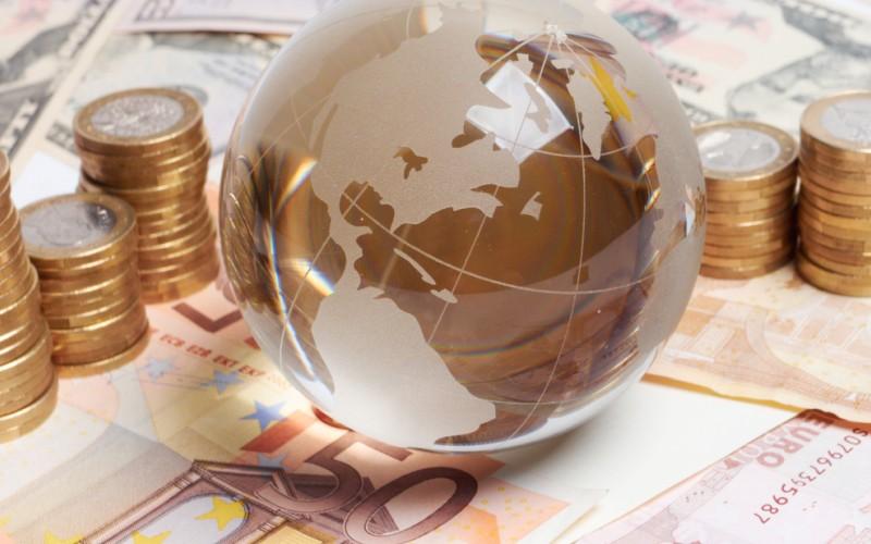 Bei Aktien aus dem Ausland wird mit einer Quellensteuer gearbeitet. Abhängig vom Land wird festgelegt, wie die Behandlung der Steuer erfolgt. (#4)