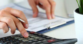 Spekulationssteuer auf Aktien: Aktiengewinne richtig versteuern