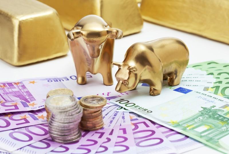Wann wird aus Aktien eigentlich Geld? Grundsätzlich erfolgt der Verdienst von Geld über Aktien dadurch, dass hier eine Ausschüttung der Dividenden erfolgt. (#4)