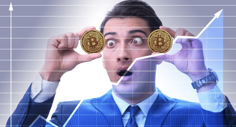 Eine der wesentlichen Eigenschaften der Kryptowährung besteht darin, dass es sich hierbei um ein unabhängiges Instrument handelt, das keinerlei staatlicher Kontrolle unterliegt.