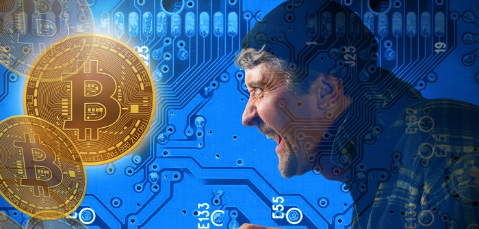 Bitcoins Blase: Welche Gefahren sind im Hype verborgen?