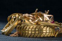 Goldpreis Manipulation: So werden die Preise beeinflusst
