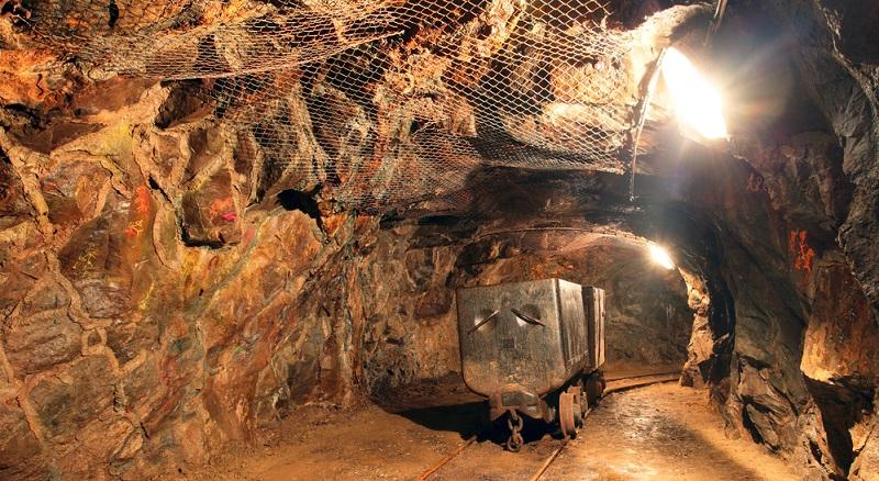 Um die Preisentstehung zu untersuchen, ist es sinnvoll, zunächst die Angebotsseite zu betrachten. Dabei stehen selbstverständlich die Betreiber von Goldminen an erster Stelle.