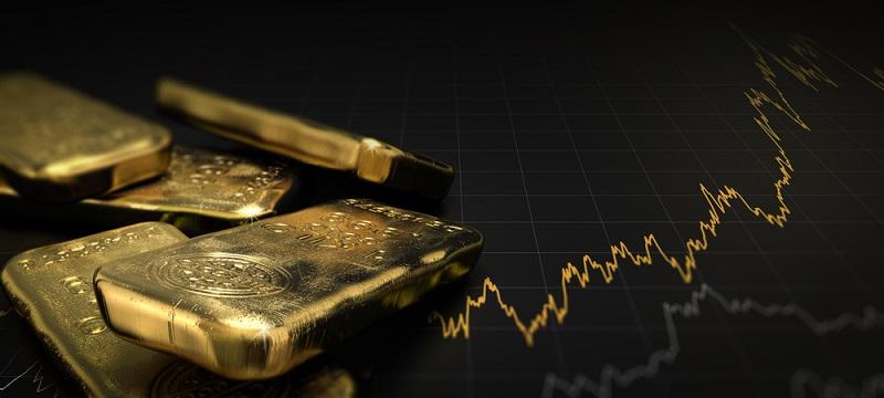 Die Frage, ob es eine Manipulation des Goldpreises gibt, ist klar zu bejahen.