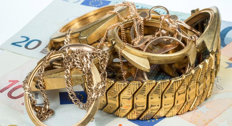 Bevor man der Frage nachgehen kann, ob es Manipulationen beim Preis des Edelmetalls gibt, ist es wichtig, zu klären, wie dessen Kurs überhaupt bestimmt wird. Gold wird an speziellen Börsen gehandelt, die in der Regel auf Edelmetalle spezialisiert sind.