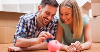 Fondsanlage: Sichere Anlagetipps