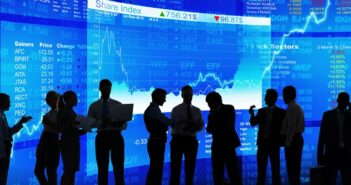Wo bekommt man ein kostenloses Depot für Aktien und Wertpapiere?