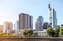 Frankfurt-Trust: Das Ende eines Kapitels Finanzgeschichte ( Foto: Shutterstock-RossHelen )