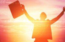 An der Börse Geld verdienen: 5 Tipps ( Foto: Shutterstock- MaeManee )