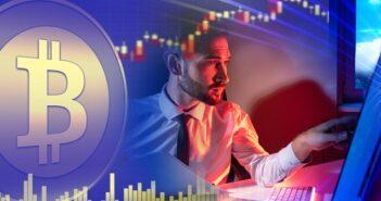 Assetklassen: schlägt Bitcoin wirklich alle? ( Foto: Shutterstock-_FOTOGRIN)