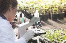 V-Bio Ventures legt seinen zweiten Fonds mit 78 Mio. € auf (Foto: shutterstock - Budimir Jevtic)