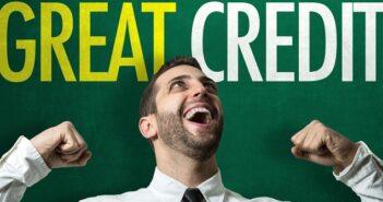 Gute Bonität: 7 Vorteile und eine Checkliste zum Verbessern der Bonität ( Foto: Shutterstock- Brasil Creativo )