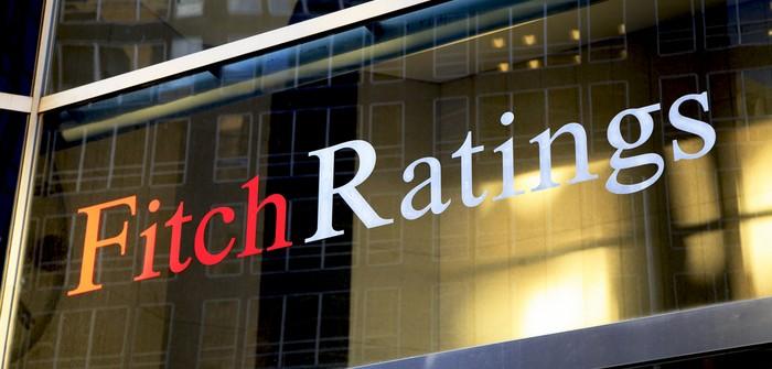 Fitch bestätigt: 11 deutsche Bundesländer mit 'AAA', Ausblick stabil (Foto: shutterstock Osugi)