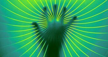 WisdomTree gründet BioRevolution Fund (WDNA) (Foto: shutterstock - Metapixel Creative)