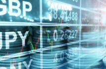 Fintech TreasurUp: Online-FX-Absicherung mit LBBW (Foto: shutterstock - kkssr)