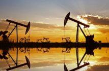 Wie investiert man in Rohöl? (Und warum!) (Foto: shutterstock - pan demin)