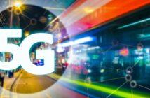 5G Standalone-Netz-88-Prozent-der-Mobilfunknetzbetreiber-steigen-um(Foto: Shutterstock - Ivan Marc)